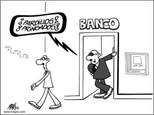 868-la-banca-se-sigue-financiando-con-comisiones-ilegales