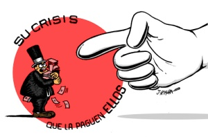 crisis-ellos