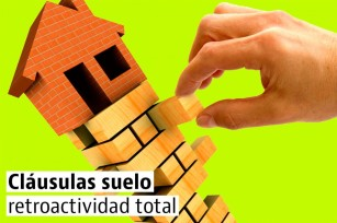 clausula_suelo_masivo